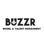 BUZZR Model & Talent Management