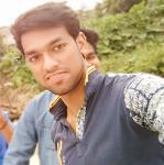 Jakiruddin