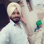 Harsimran