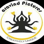 Aravind Pictures