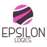 Epsilon logics llp