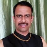 Rajbir