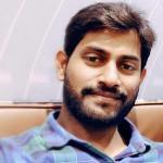 Venkatesh