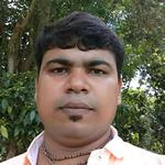 Shibnath
