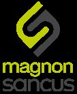 Magnon Sancus