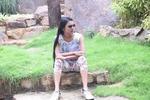 Sharondhanu