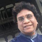 Vinaayaka