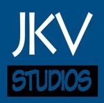 JKV STUDIOS
