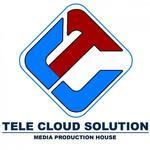 Telecloud Media Production
