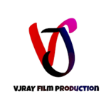 VJRAY PRODUCTION PVT LTD.