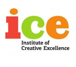 ICE CREATIVE PVT. LTD