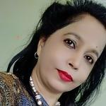 Sunita