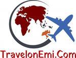 TravelonEmi.com