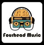 Fourhead Music