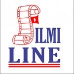 Filmiline Media Entertainment