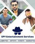 SPY Entertainment Services