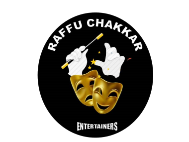 Raffu Chakkar Entertainers