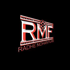 Radhe Mohan Films