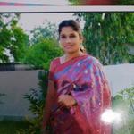 K Ananthalakshmi