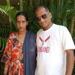 Shreedhar