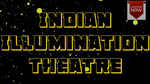 Indian Illumination Theatre