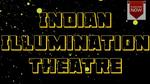 Indian Illumination Theatre