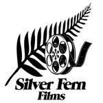 Silver Fern Films Pvt Ltd