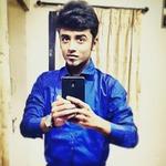 Sidharth