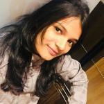 Vishlesha