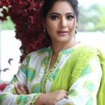 Geetu