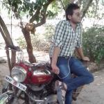 Adhiraj