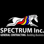 Spectrum Global Inc