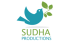 Sudha Productions