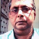 Anantharajan