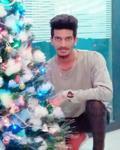 Akash Tambe