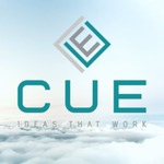 CUECONNECT.IN