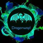 Dragonwayl