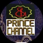 prince music company