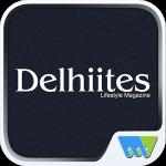 Delhitesmagzine