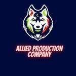Allied production company