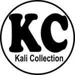 Kali Collection