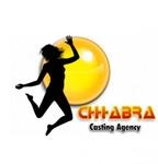 Chhabra Casting Agency