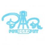 babufotography