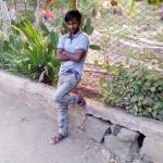 Sayyad