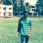 Virajsingh