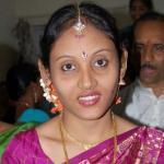 Vedanabhatla
