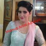 Ashwani