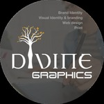 Divine Graphics