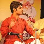 S Manikandan