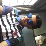 Dhruhil